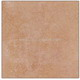 Floor_Tile_Porcelain_Tile_600X600mm[SS]